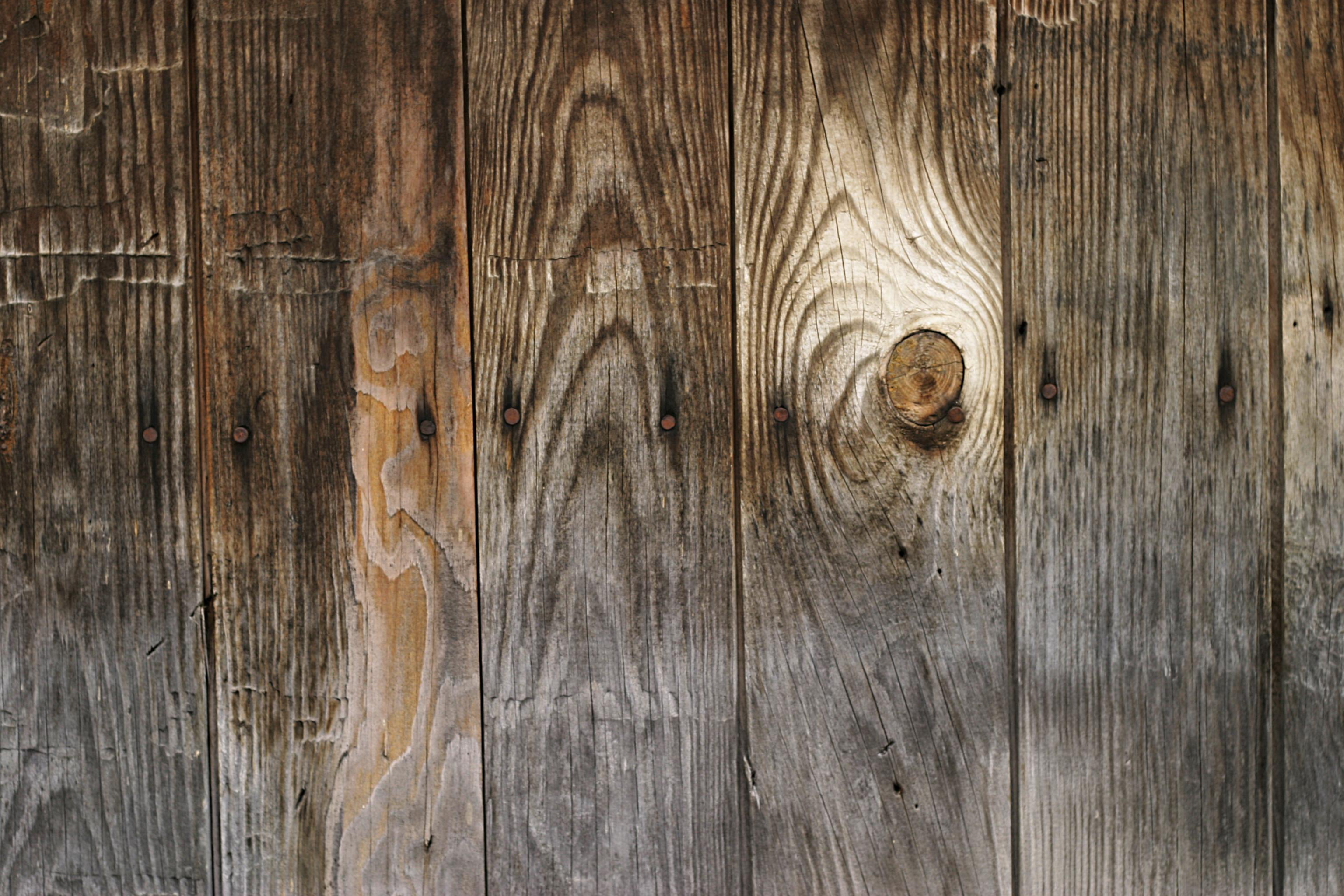 СтройГигант  товары для дома стройки и ремонта