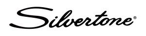 Silvertone-logo-2013-BLACK