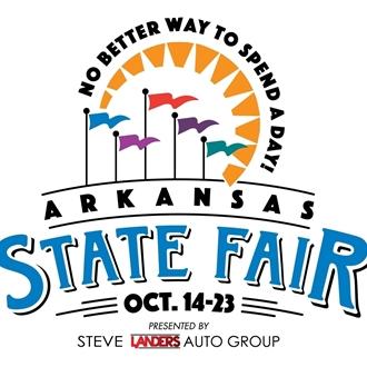 asf_28151_2016_state_fair_logo(5)(4)(1)