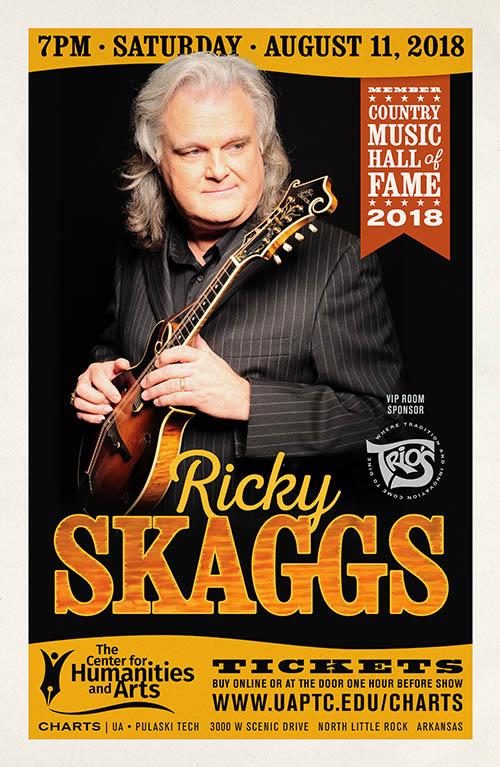 ricky-skaggs-poster